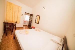 Hotel Shelsta
