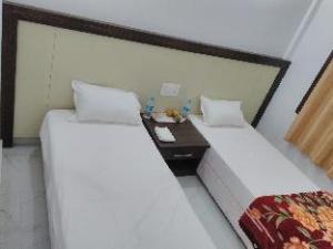 Vajra Bodhi Guest House