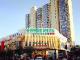 Пекин - GreenTree Inn Beijing International Studies University Dalianpo Metro Station Express Hotel