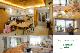 Сеул - I'm Green Guesthouse