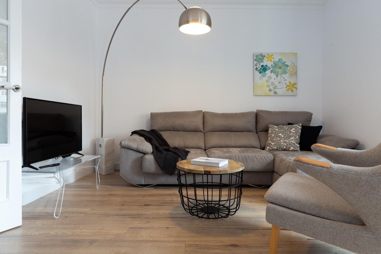 Casa Cosi - Eixample 4