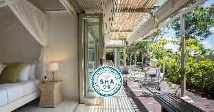 [タリンガム]ヴィラ(300m2)| 3ベッドルーム/3バスルーム The Headland Villa 4 Luxurious Sunset Family Villa