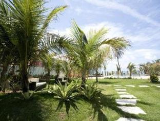 Villa da Praia Hotel 3