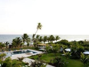 Villa da Praia Hotel 2