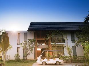 Sukhothai Treasure Resort & Spa สุโขทัย เทรเชอร์ รีสอร์ต แอนด์ สปา