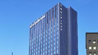三井花園酒店仙台