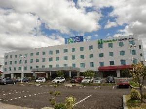 Holiday Inn Express & Suites Irapuato (Holiday Inn Express & Suites Irapuato)