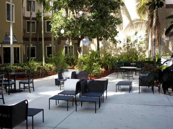 Staybridge Suites Ft. Lauderdale-Plantation Fort Lauderdale