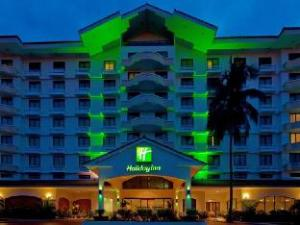 Holiday Inn City Of Knowledge Hotel