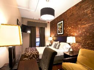 Small image of Hotel 309, New York City