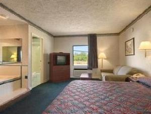 Travelodge Grand Rapids