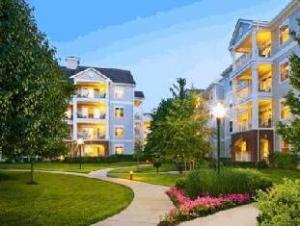 Wyndham Vacation Resorts - Nashville
