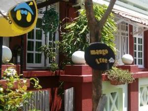 Mango Tree Place - Townhouse 1934