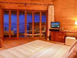 Adaaran Prestige Water Villas Resort - All Inclusive