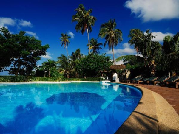 Sarikantang Resort & Spa Koh Phangan
