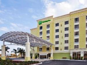 Holiday Inn - Sarasota Airport