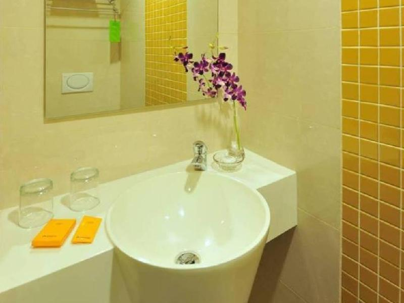bathroom bathroom facilities - Bathroom Accessories Kota Kinabalu