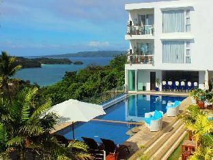 picture 1 of Tanawin Resort and Luxury Apartments