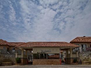 Europrime Hotel and Conference Venue  Johannesburg Boksburg O R Tambo