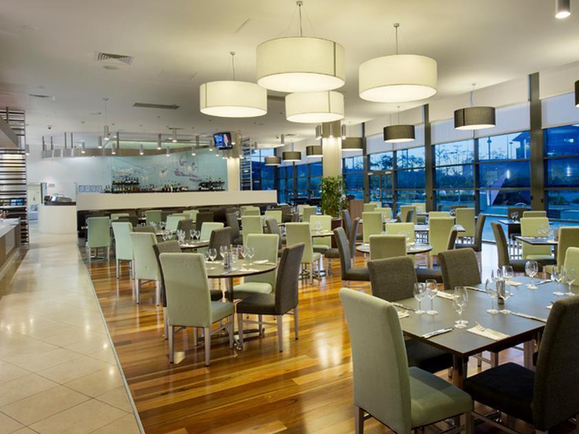 Discount Novotel Brisbane Airport Hotel
