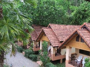 Grand Andaman Resort Satun Satun Thailand
