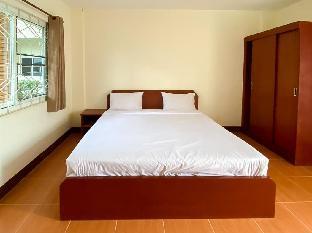 SC パレス チェンライ ホテル SC Palace Chiangrai Hotel