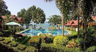 Penny's Resort เพ็นนี รีสอร์ท