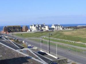 Prestwick Old Course Hotel