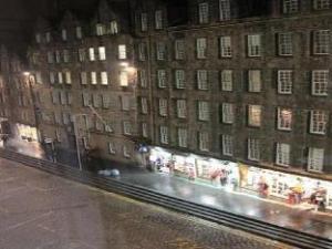 Stay Edinburgh City Apartments - Royal Mile