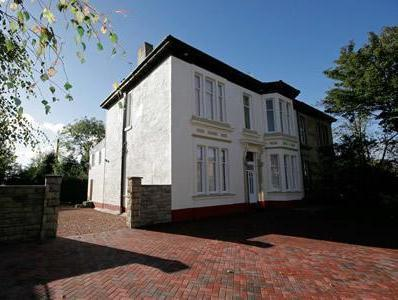 Onslow Guest House