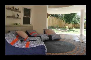 picture 5 of Bohol Dreamcatcher Resort