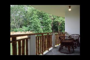 picture 2 of Bohol Dreamcatcher Resort