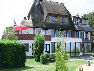 Hotel  Und Ferienanlage Haffhus