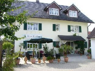 Hotel Eichinger Allershausen  Germany