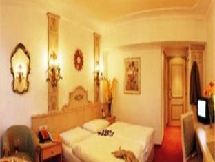 Superior Hotel Tirolerhof   Zell Am See