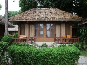 Samed Cabana Resort
