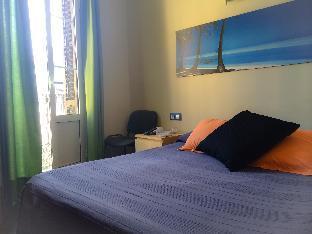 Small image of Barcelona City Hotel, Barcelona
