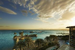 Фото отеля Hurghada Marriott Beach Resort