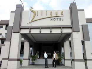 Bilique Hotel