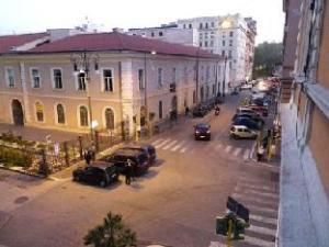 Hotel Filippo Roma