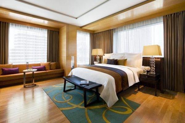 Renaissance Bangkok Ratchaprasong Hotel (SHA Certified) Bangkok