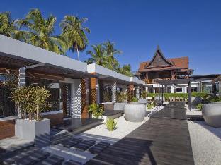 アーヴァ リゾート&スパ Aava Resort & Spa