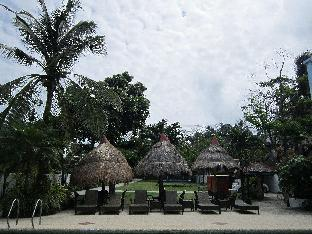 picture 3 of Tonglen Eco Resort