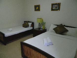 picture 2 of Residencia Boracay Hotel