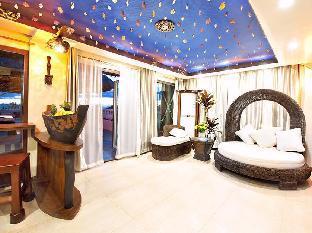 picture 2 of Boracay Golden Phoenix Hotel