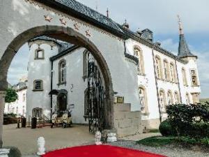 O Chateau d'Urspelt (Chateau d'Urspelt)
