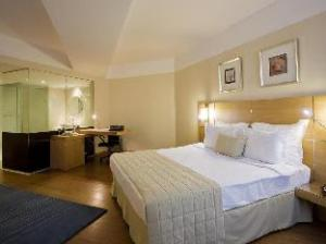 Anemon Afyon Spa Hotel and Convention Center