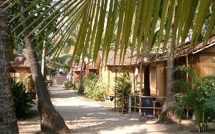 Goa StayApart - Village Susegat India, Asia