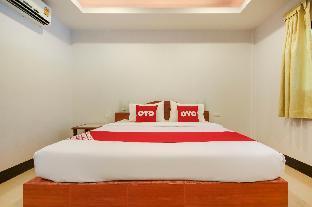 OYO 75310 Canalis Resort OYO 75310 Canalis Resort