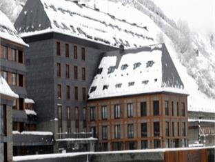 Hotel Himalaia Baqueira By Pierre Vacances Premium